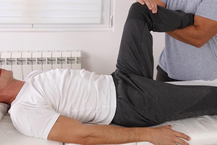térd ízületi gyulladás kezelési áttekintés