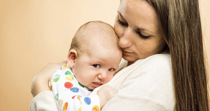 készítmények ízületekre szülés során