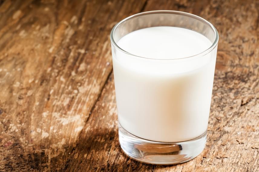 tej gombás fájó ízületek