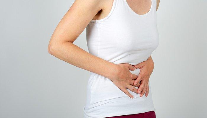 Csípőfájdalom nyugalmi helyzetben erősebb - Mozgásszervi megbetegedések - Menopauzás csípőfájdalom