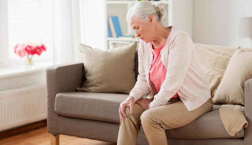 akut fájdalom a kéz ízületeiben reuma fájdalmak a könyökízületben