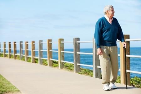 mi üljön a csípőízület artrózisával)