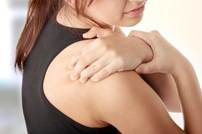 mi a teendő, ha a lábak karjainak ízületei fájnak térdízület betegségek és kezelési módszerek