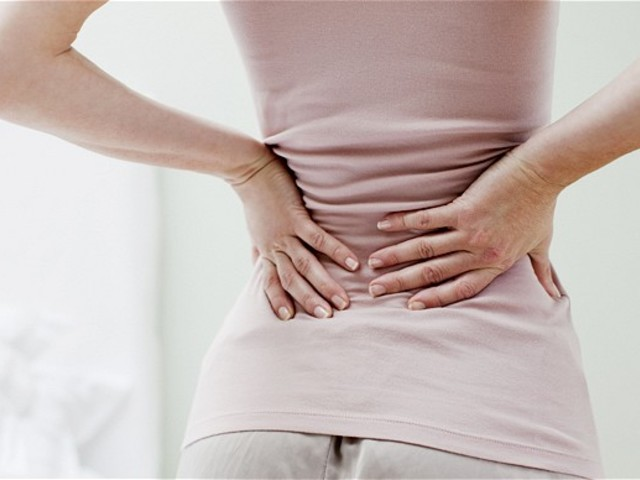 tippek a csípőfájdalomhoz)