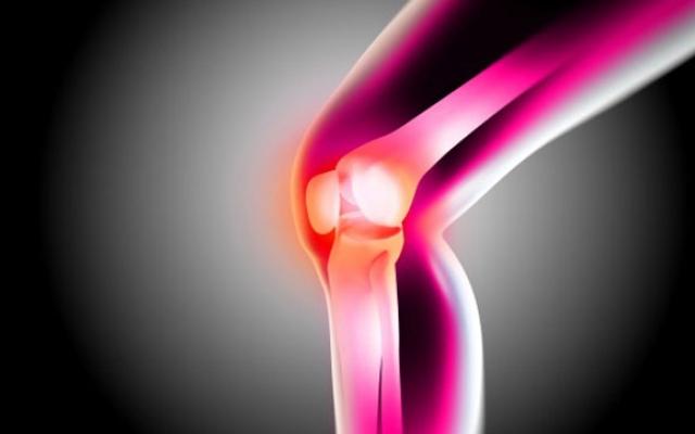 mi okozza a nők fájó ízületeit artrózisos kezelés hidrogén-peroxiddal