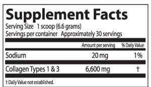 artrózis kezelése 2-3 evőkanál