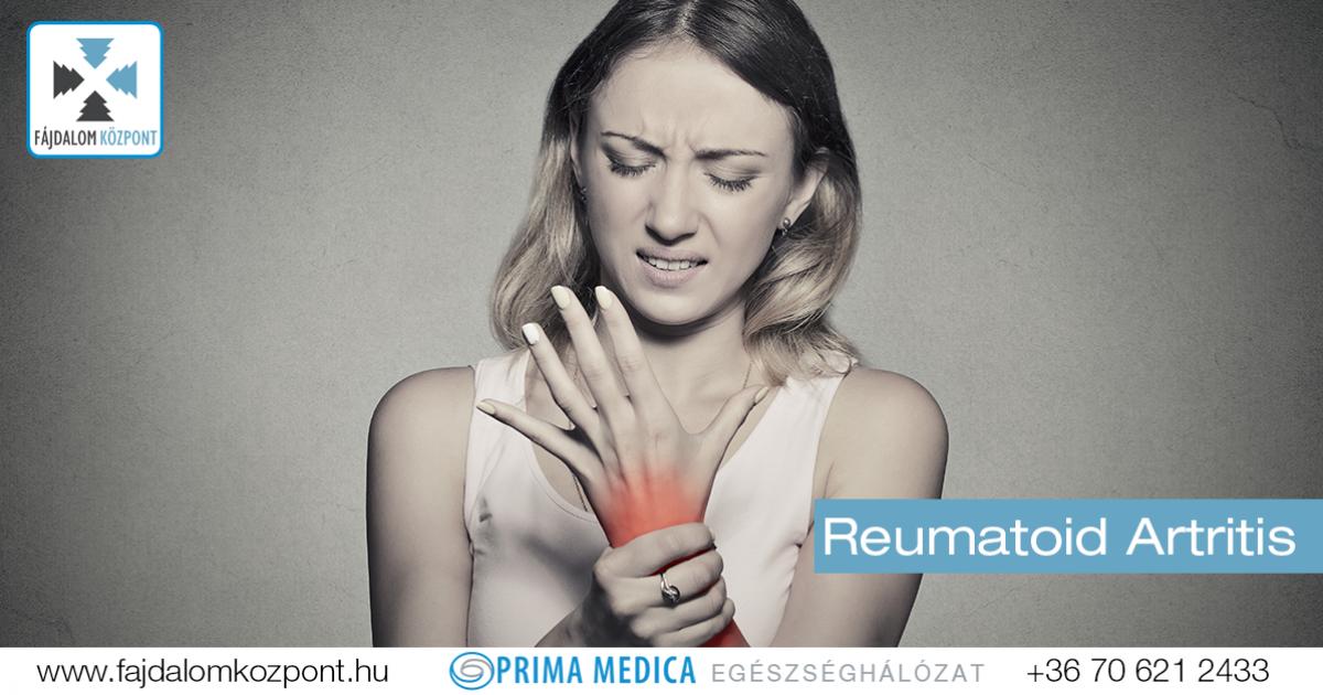 a csípőízület kezelő fürdő artrózisa mi a csípőízület