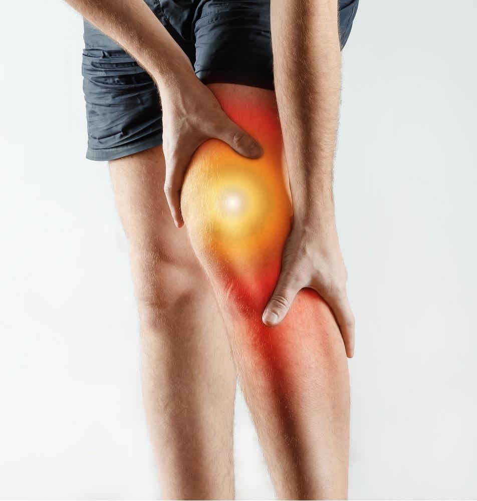 Ízületi fájdalmak - A szteroidoknak sok a mellékhatása