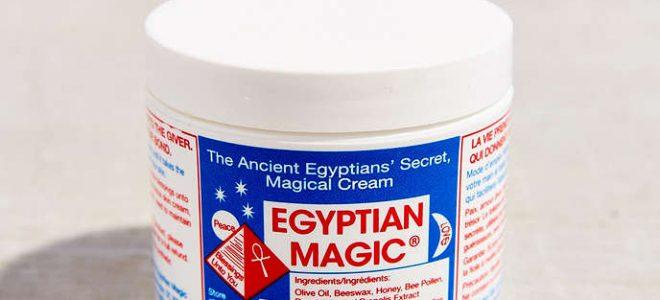 egyiptomi kenőcsök ízületekre