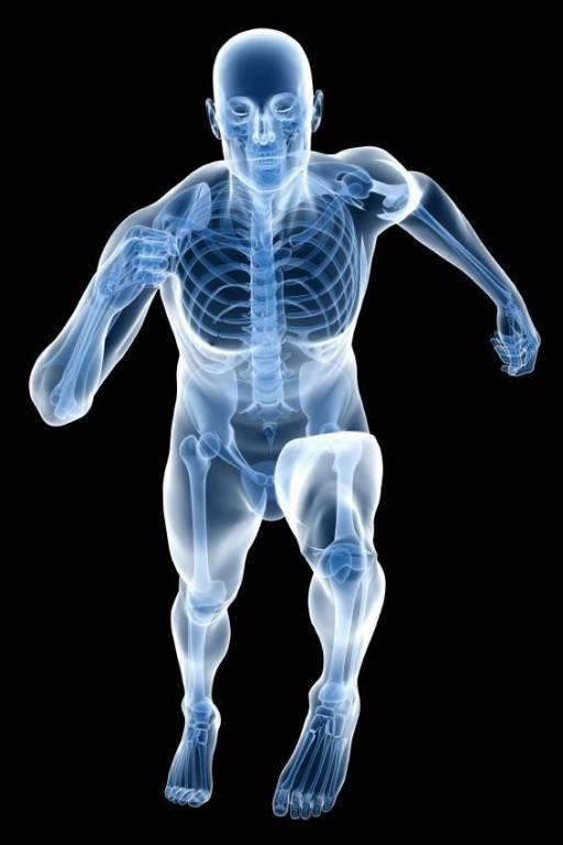 Próbáltad már ezt az ízületi fájdalmaid csökkentésére?
