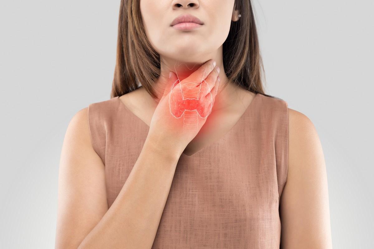aki pajzsmirigy-túlműködés és ízületi fájdalom