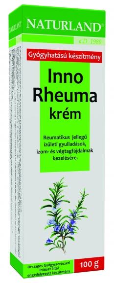 kenőcs az ízületek gyulladása és fájdalma ellen)