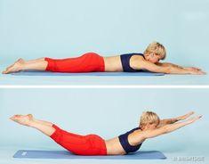 szuper gyakorlatok ízületi fájdalmakhoz)