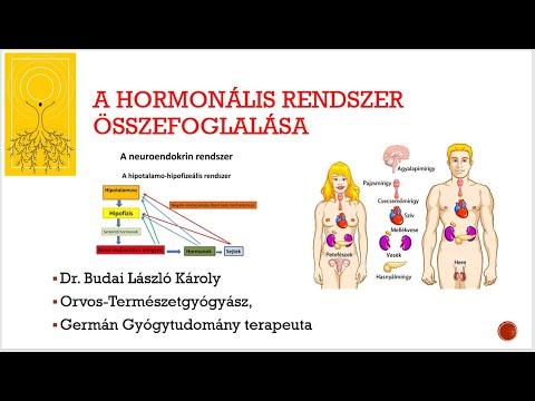 féreg tinktúra ízületi fájdalmak kezelésére)