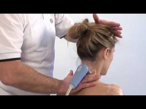 ultraton arthrosis kezelés)