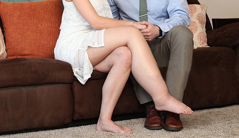 a lábak ízületei fájni kezdtek, mit kell tenni)