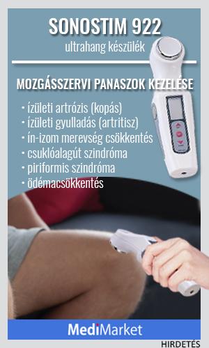 hormonális gyógyszerek térd artrózisának kezelésére)