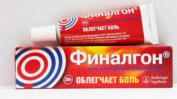 apizatron közös kenőcs)