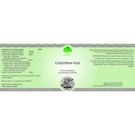 chondroitin glucosamine natur termék ujjak artritiszére való készítmények