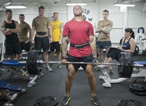 ízületi és izomfájdalom edzés után)