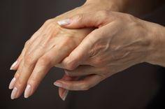 krónikus ízületi gyulladás fájdalom a vállízületben és az izmok duzzanata