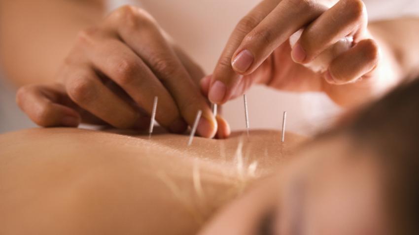 hogyan lehet kezelni a diagnosztikus ízületi gyulladást masszázs krém ízületi fájdalmak kezelésére