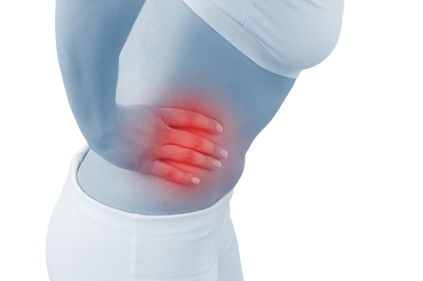 pont a testén ízületi fájdalomtól