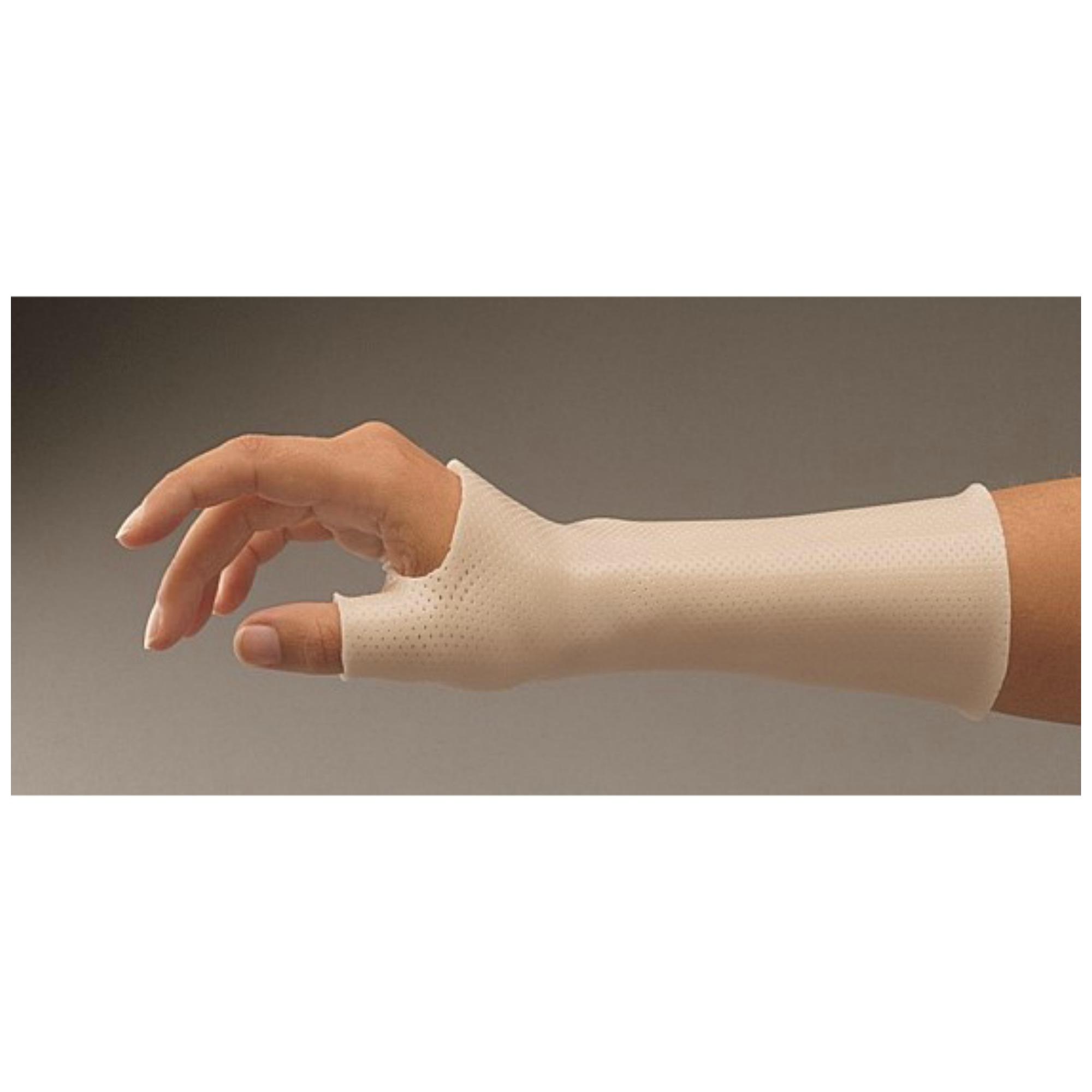 ízületi gyulladás hüvelykujj kezelés)
