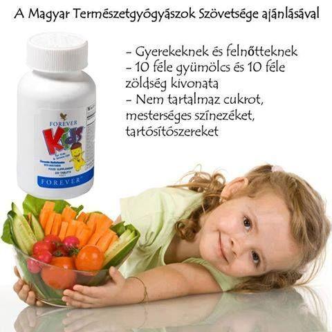 chondroitin glucosamine natur termék)