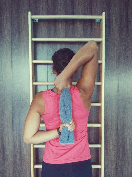 Öttusa: Tipikus sportsérülések