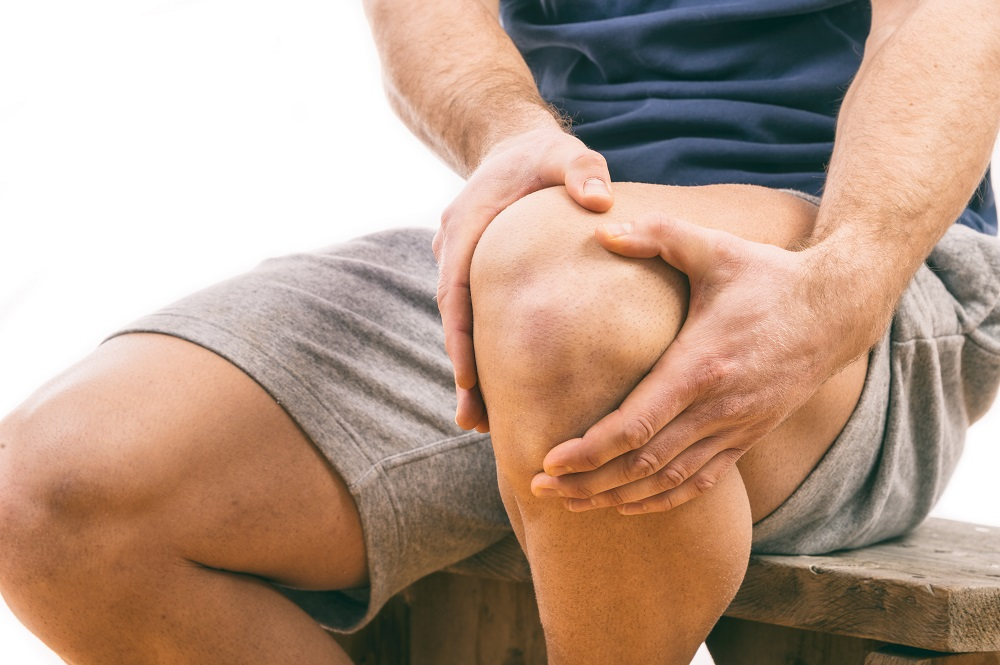 gyógyszer térd ligamentum sérülések kezelésére