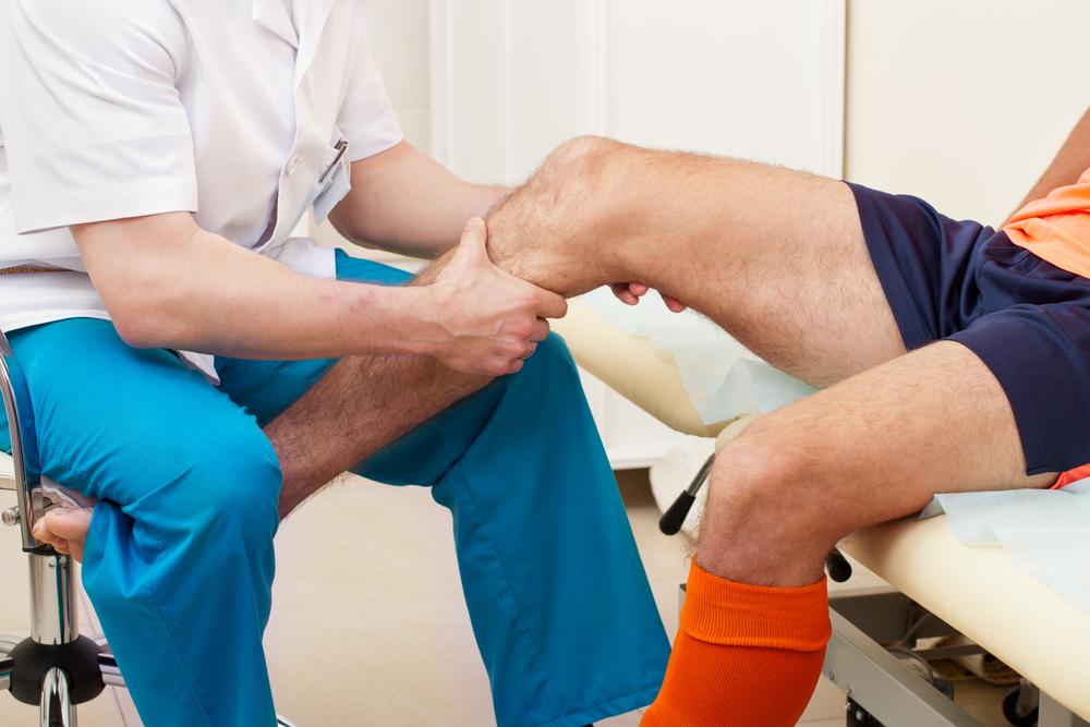 a kéz interfalangeális ízületeinek ízületi kezelése