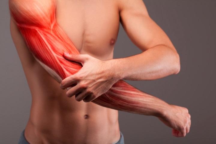 csípőízületek fájdalma csontritkulással