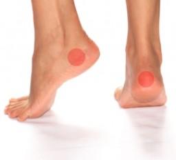 fájdalom a lábak ízületeiben, melyeket az orvos kezel
