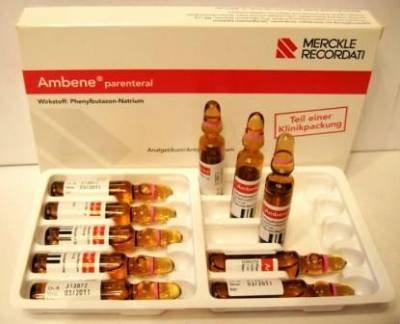 a legjobb gyulladáscsökkentő gyógyszerek az osteochondrozishoz)