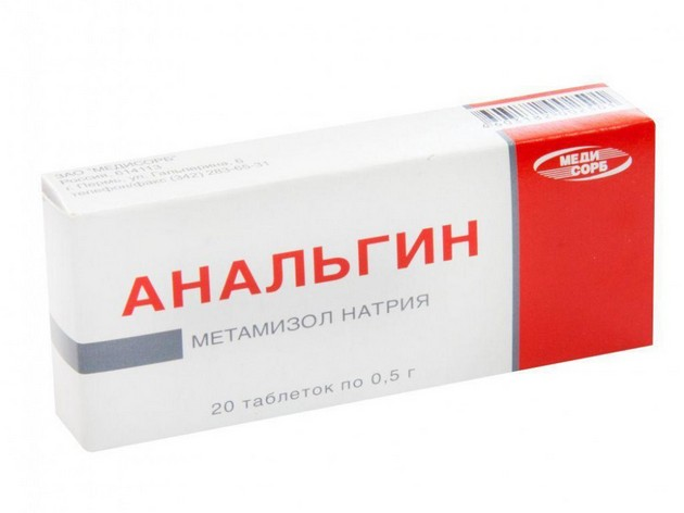 Kollagénkészítmények ízületek és porc artrózis kezelésére