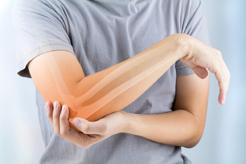 mi enyhíti az ízületi fájdalmakat ízületi fájdalom több mint egy hónapig