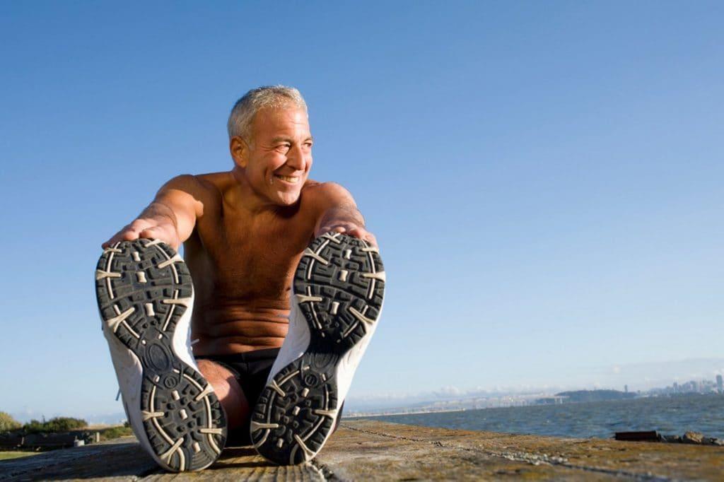 sportgyógyászat ízületi betegségek és sérülések)