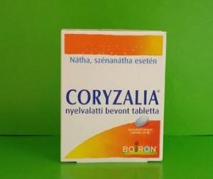 gyógyszerek ízületi mozgékonysághoz közös kezelés cipruson