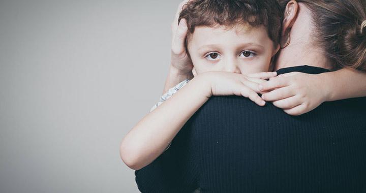 gyermekeknél, mint ízületi fájdalom kezelésére