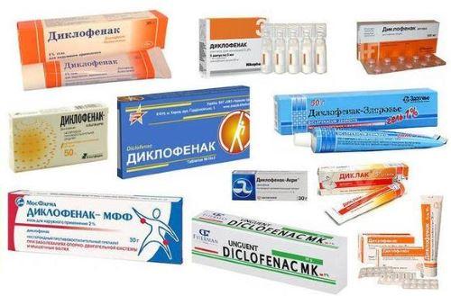 gyógyszerkezelés térd deformáló artrózisához)