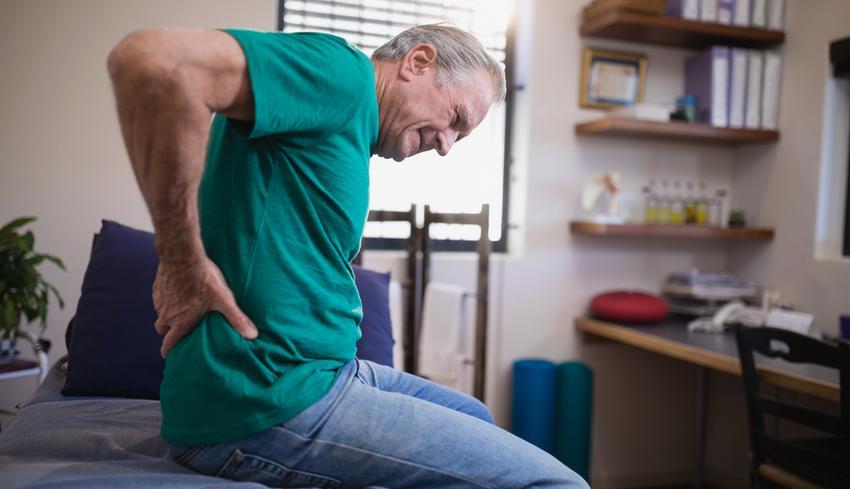 fizioterápia a térd ízületi gyulladás kezelésében biotikumok mozgó közös gyógyszere