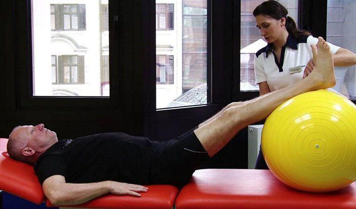fájdalom kezelése a csípőízület coxarthrosisában