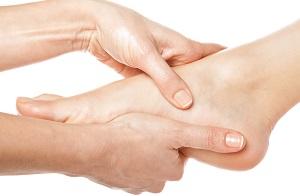 artrózis kezelése rezgéssel)