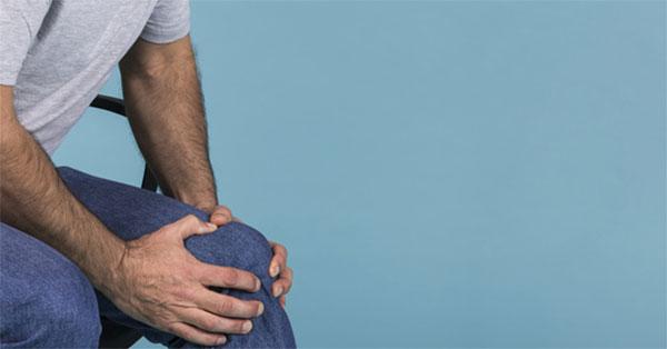 térdízületi mágneses kezelés