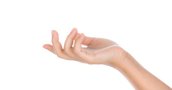 a hüvelykujj kezelés torna