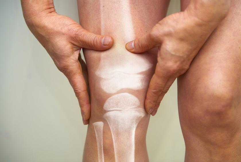 fájdalom a térd-könyök ízületekben csípőízületi gyulladás homeopátia