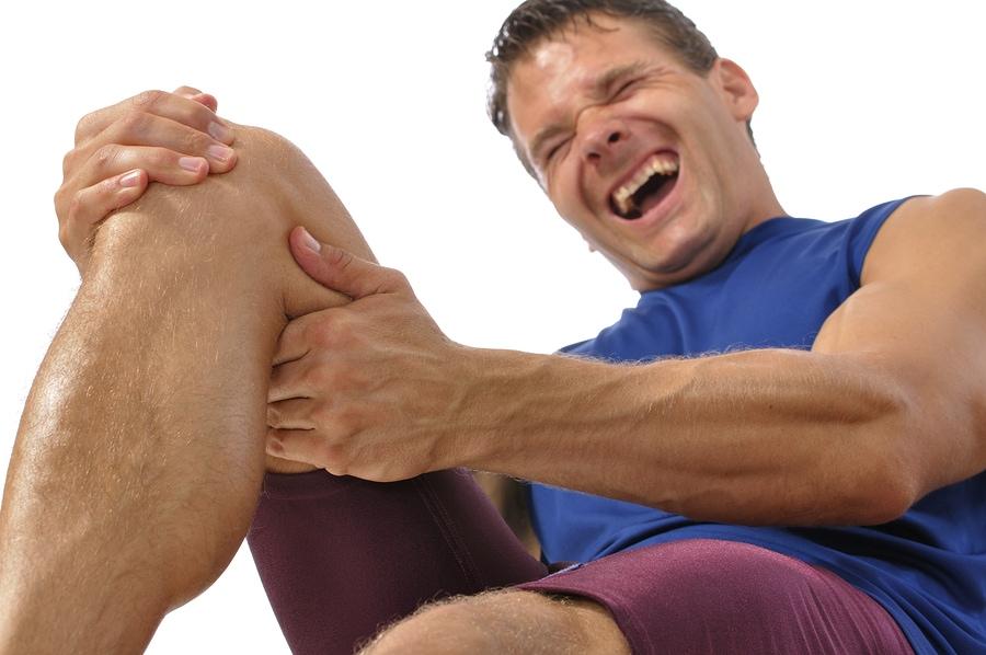miért fájnak a láb ízületei