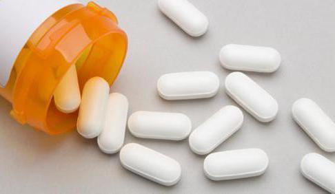 ízületek afluton gyógyszere