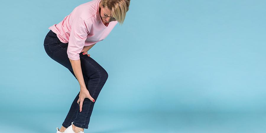 duzzadt lábfájdalom az ízületekben